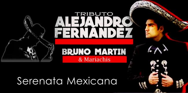 show virtual mariachis