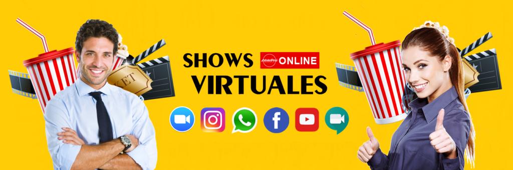 SHOW-VIRTUAL-EN-PERU
